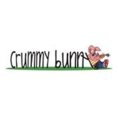 Crummy Bunny