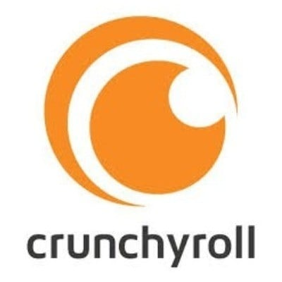 Check special coupons and deals from the official website of Crunchyroll