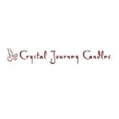 Crystal Journey