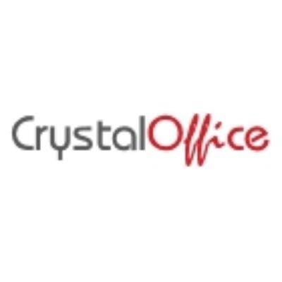 Crystal Office