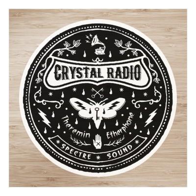 Crystal Radio