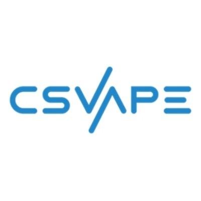 CS Vape