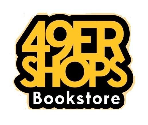 CSULB Bookstore