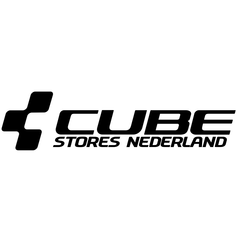 Exclusive Coupon Codes at Official Website of Cubestores.nl