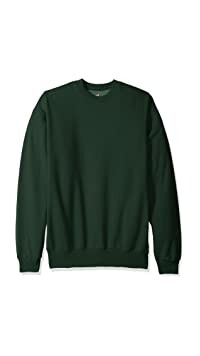Exclusive Coupon Codes at Official Website of Cubs Sweatshirt