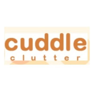 Cuddle Clutter