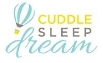 Cuddle Sleep Dream