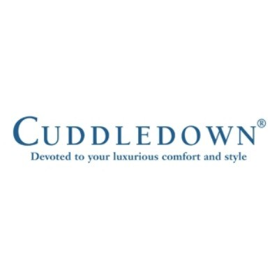 Cuddledown Marketing