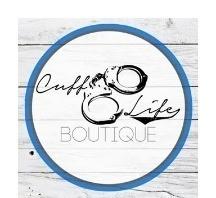 Cuff Life Boutique