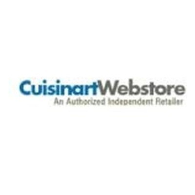 Exclusive Coupon Codes at Official Website of Cuisinart