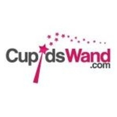 Exclusive Coupon Codes at Official Website of Cupid's Wand
