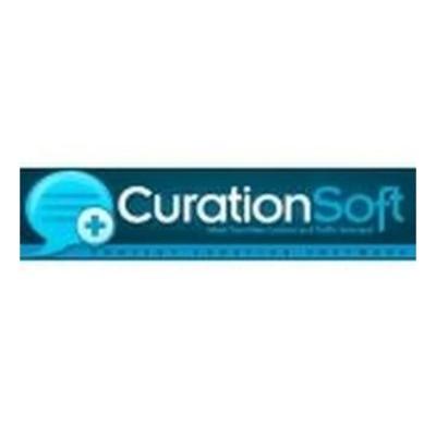 CurationSoft