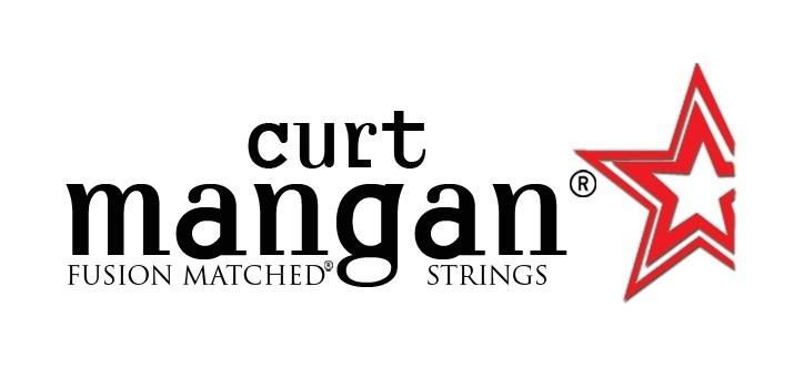 Curt Mangan