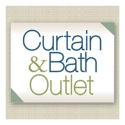 Curtains & Bath Outlet