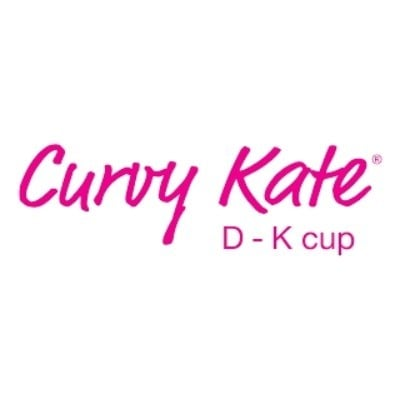 Exclusive Coupon Codes at Official Website of Curvy Kate