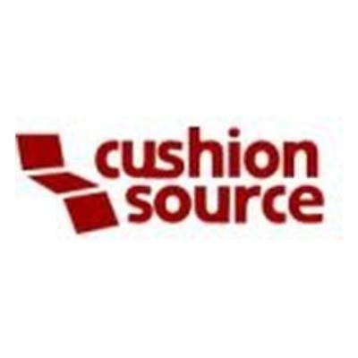 CushionSource