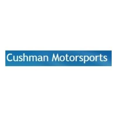 Cushman Motorsports