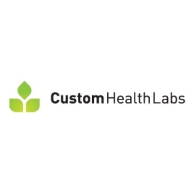 Custom Health Labs