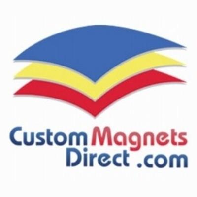 Custom Magnets Direct