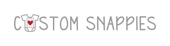 Custom Snappies