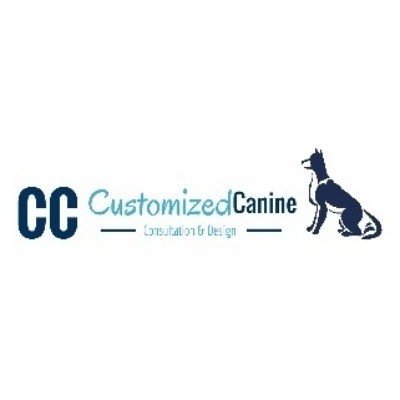 Customized Canine