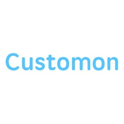 Customon