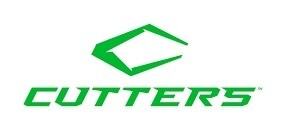 Cutters Sports