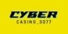 Exclusive Coupon Codes at Official Website of CyberCasino3077.com Casino CPA - DE, NO, FI, SE, CA, NZ, AU, UK & NL