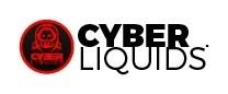 Cyberliquids