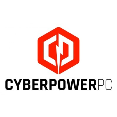Check special coupons and deals from the official website of Cyberpower