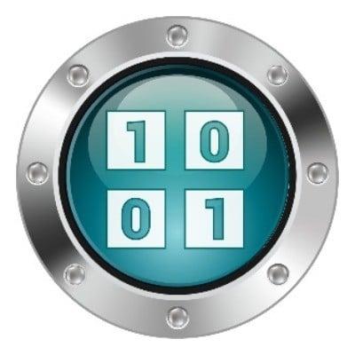 CyberSafe Software