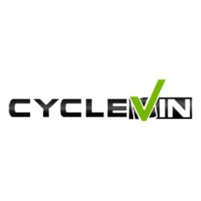 Cyclevin