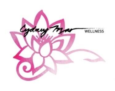Cydney Mar Wellness
