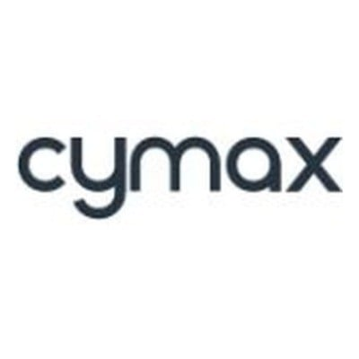 Exclusive Coupon Codes and Deals from the Official Website of Cymax
