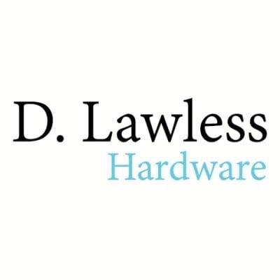 D. Lawless