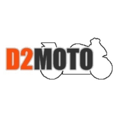 D2Moto