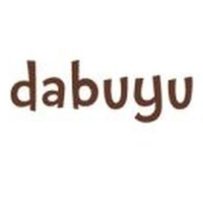 Dabuyu