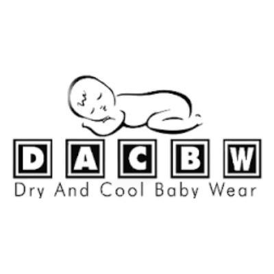 DACBW