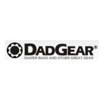 DadGear