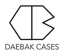 DaebakCases