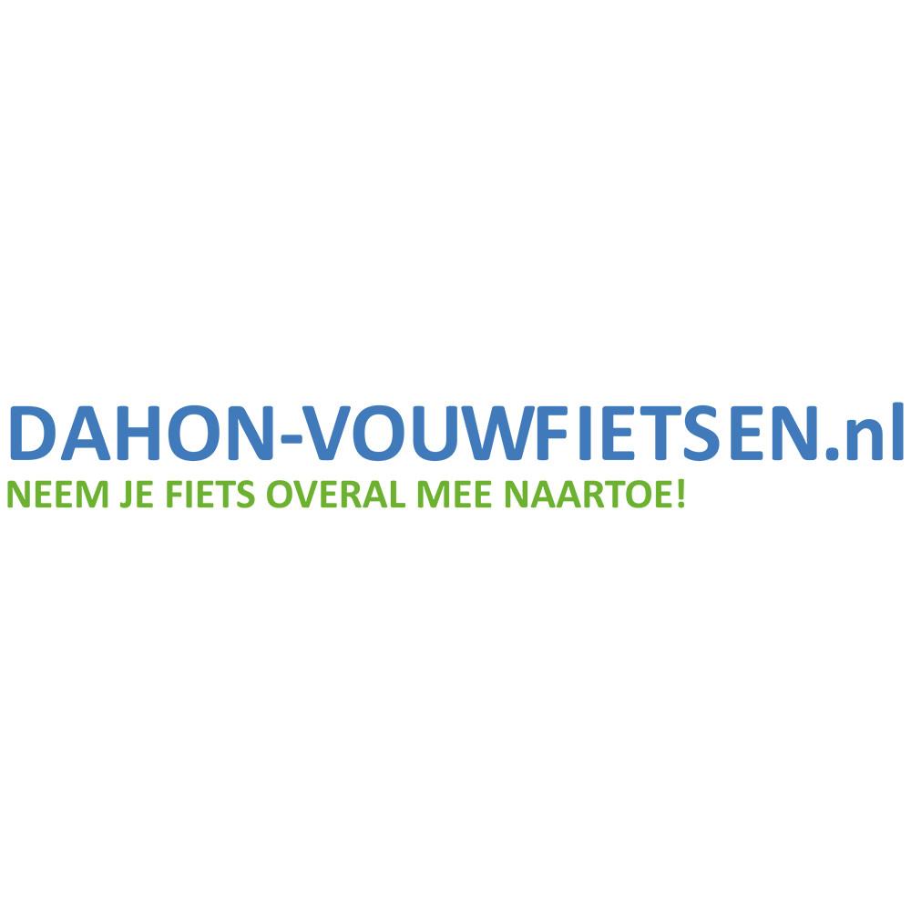 Dahon-vouwfietsen.nl