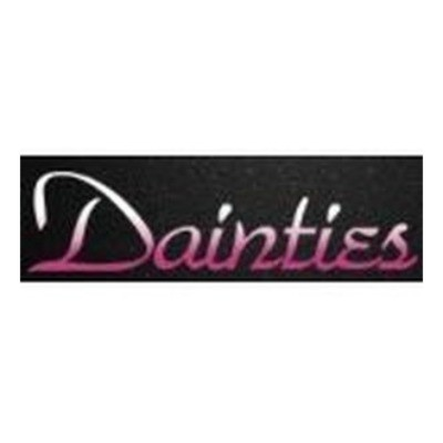 Exclusive Coupon Codes and Deals from the Official Website of Dainties
