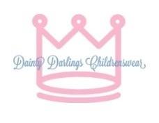 Dainty Darlings
