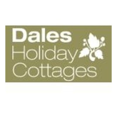 Dale's Holiday Cottages