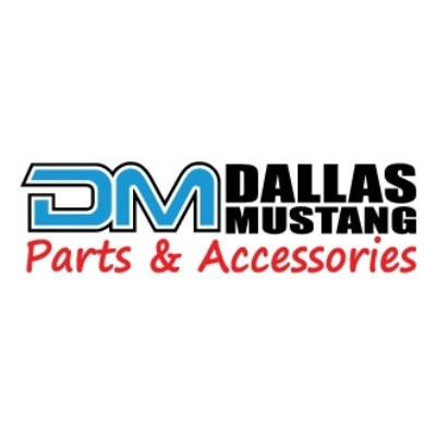 Dallas Mustang