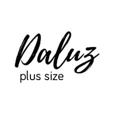 Exclusive Coupon Codes at Official Website of Daluz Plus Size