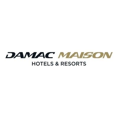 DAMAC Maison Hotels And Resorts