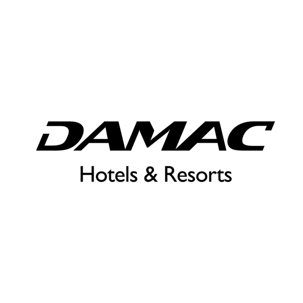 Damachotelsandresorts