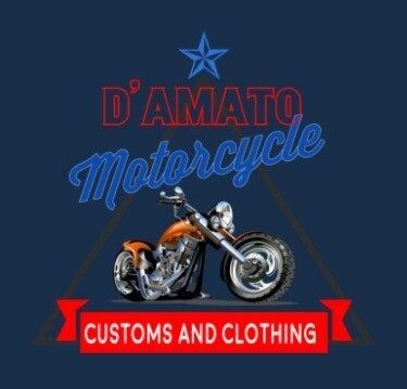 D'amato Biker Shop