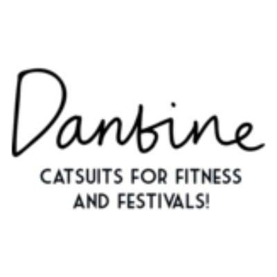 Danbine Catsuits